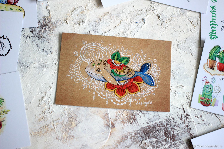 Поздравления картинки, открытки почтовое бюро
