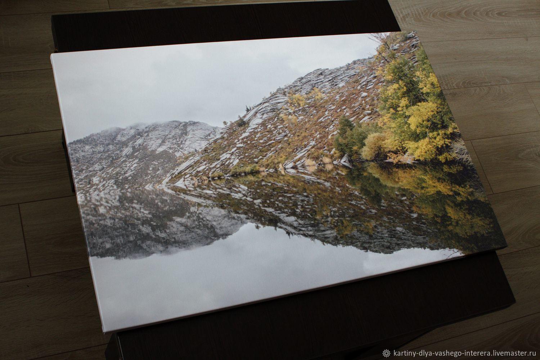 Картины премиум-класса для вашего интерьера, Картины, Новосибирск,  Фото №1