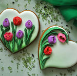 kalinkamalinka_cake - Ярмарка Мастеров - ручная работа, handmade