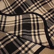 Для дома и интерьера ручной работы. Ярмарка Мастеров - ручная работа Банное полотенце для мужчин(2 расцветки). Handmade.