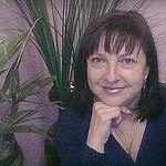 Валентина Третьяк (valya-handmade) - Ярмарка Мастеров - ручная работа, handmade