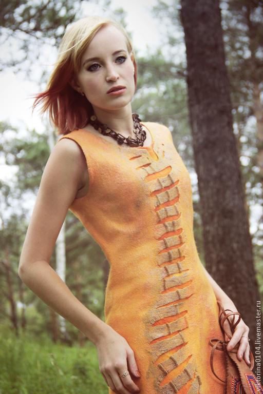 фотохудожник и модель - А. Матвеева