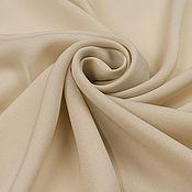 Материалы для творчества handmade. Livemaster - original item Crepe silk art. 09.0277. Handmade.