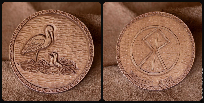 Монеты и подарки монеты россии 1756 года