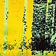 Абстракция ручной работы. Заказать Абстрактная живопись. Glow - 3.. Анна. Ярмарка Мастеров. Красный, абстракционизм
