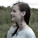 Lopyreva Ulyana (Akane) - Ярмарка Мастеров - ручная работа, handmade