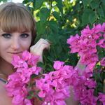 Света Алексашкина - Ярмарка Мастеров - ручная работа, handmade