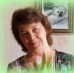 Светлана Лексина - Ярмарка Мастеров - ручная работа, handmade