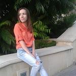 Наташа Дашутина - Ярмарка Мастеров - ручная работа, handmade