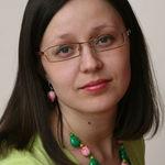 Нуреева Ольга - Ярмарка Мастеров - ручная работа, handmade