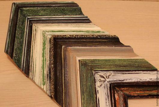большой выбор рам на заказ рама для картины рама для зеркала рама для вышивки рама для рисунка