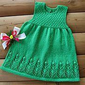 акция магазина, ауцион, мастер-класс, мастер-классы, вязание спицами, призы, красивое платье