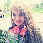 Анастасия Орешина (sveta-71) - Ярмарка Мастеров - ручная работа, handmade