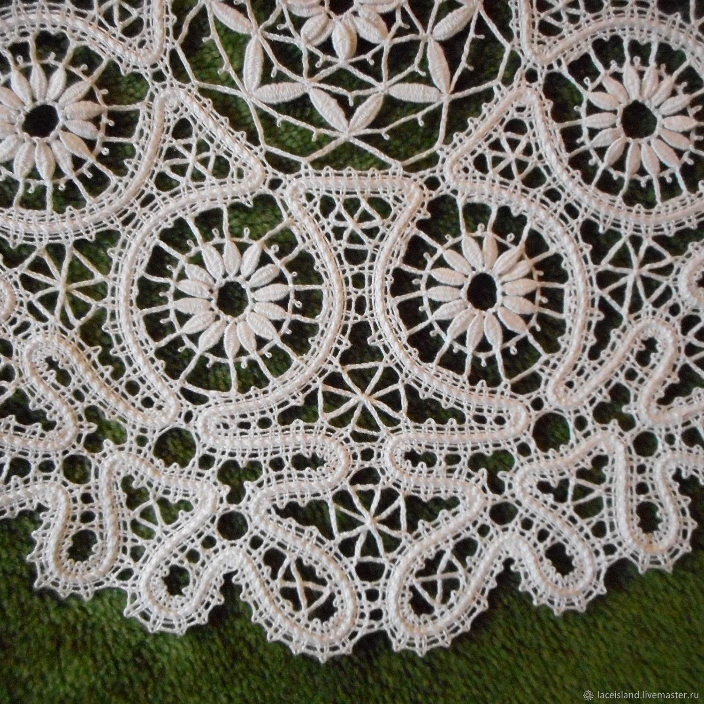 группе среднеранних цветы фото вологодские кружева фото показано, как