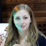 Ирина (VIICO) - Ярмарка Мастеров - ручная работа, handmade