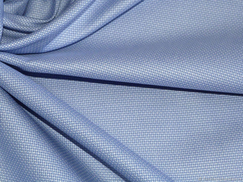 Рубашечная ткань Canclini, Ткани, Касимов,  Фото №1