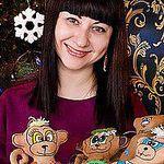 Светлана Волкова (Svetlana-26) - Ярмарка Мастеров - ручная работа, handmade