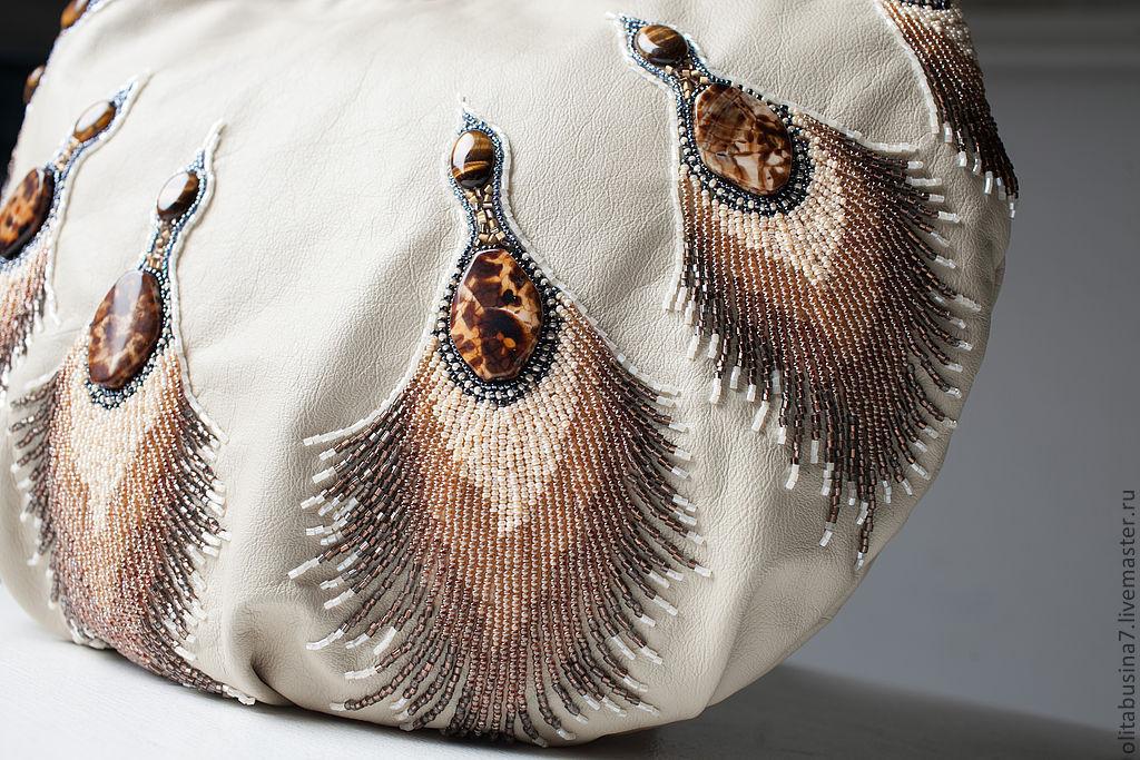 Интернет магазин вышивки бисером сумки