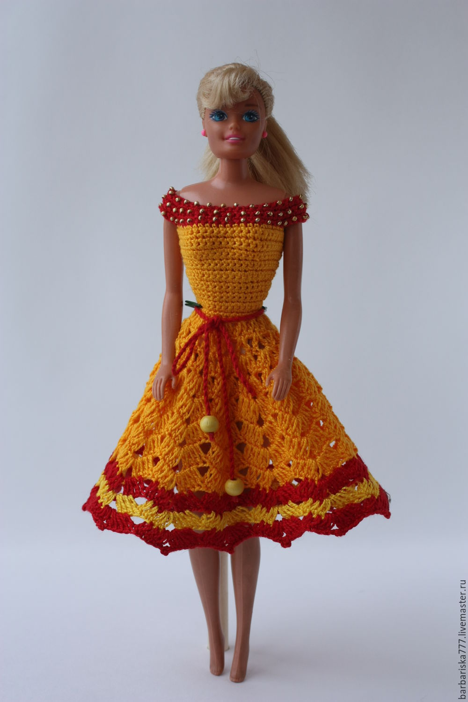 Микс магазин платьев