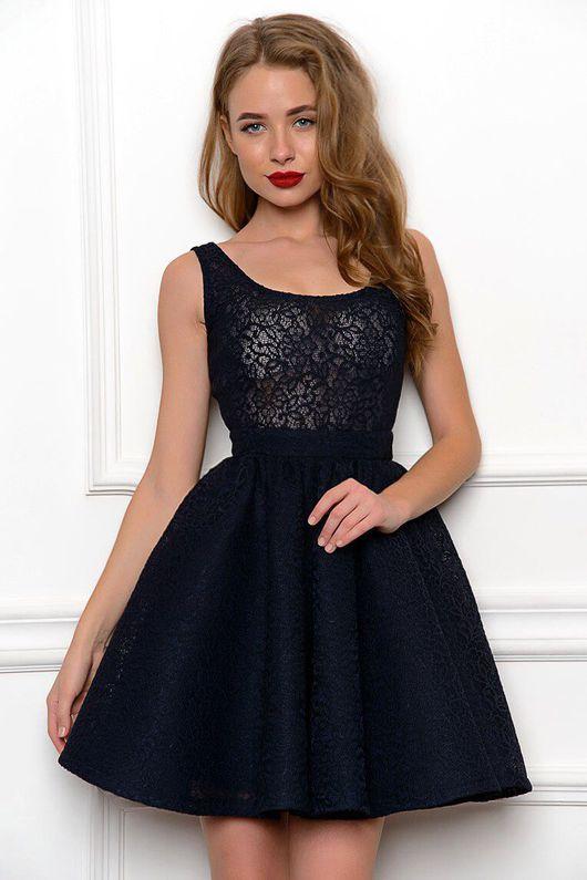 Платье в пол для девочки купить