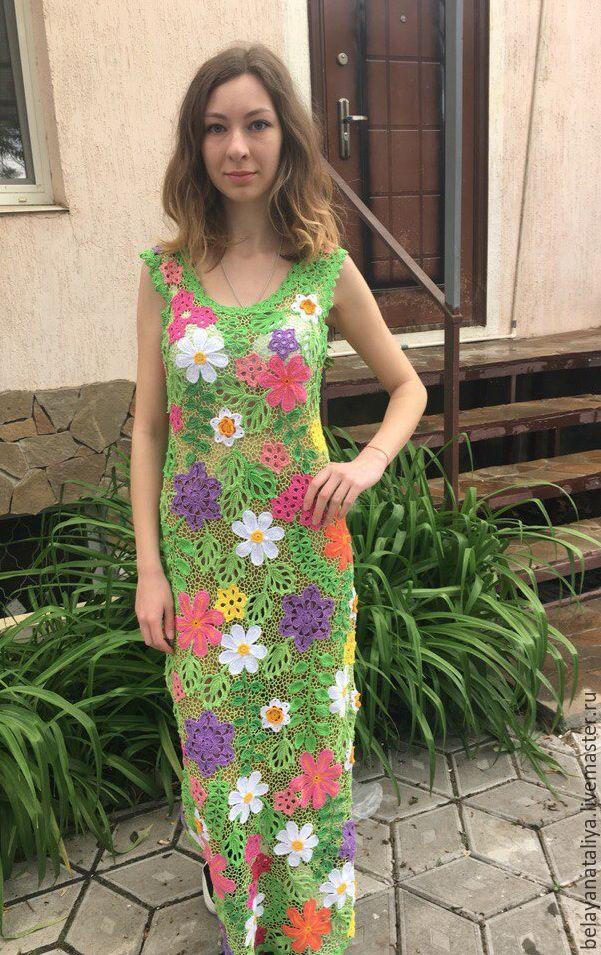 ad26e66f245 Купить Платье