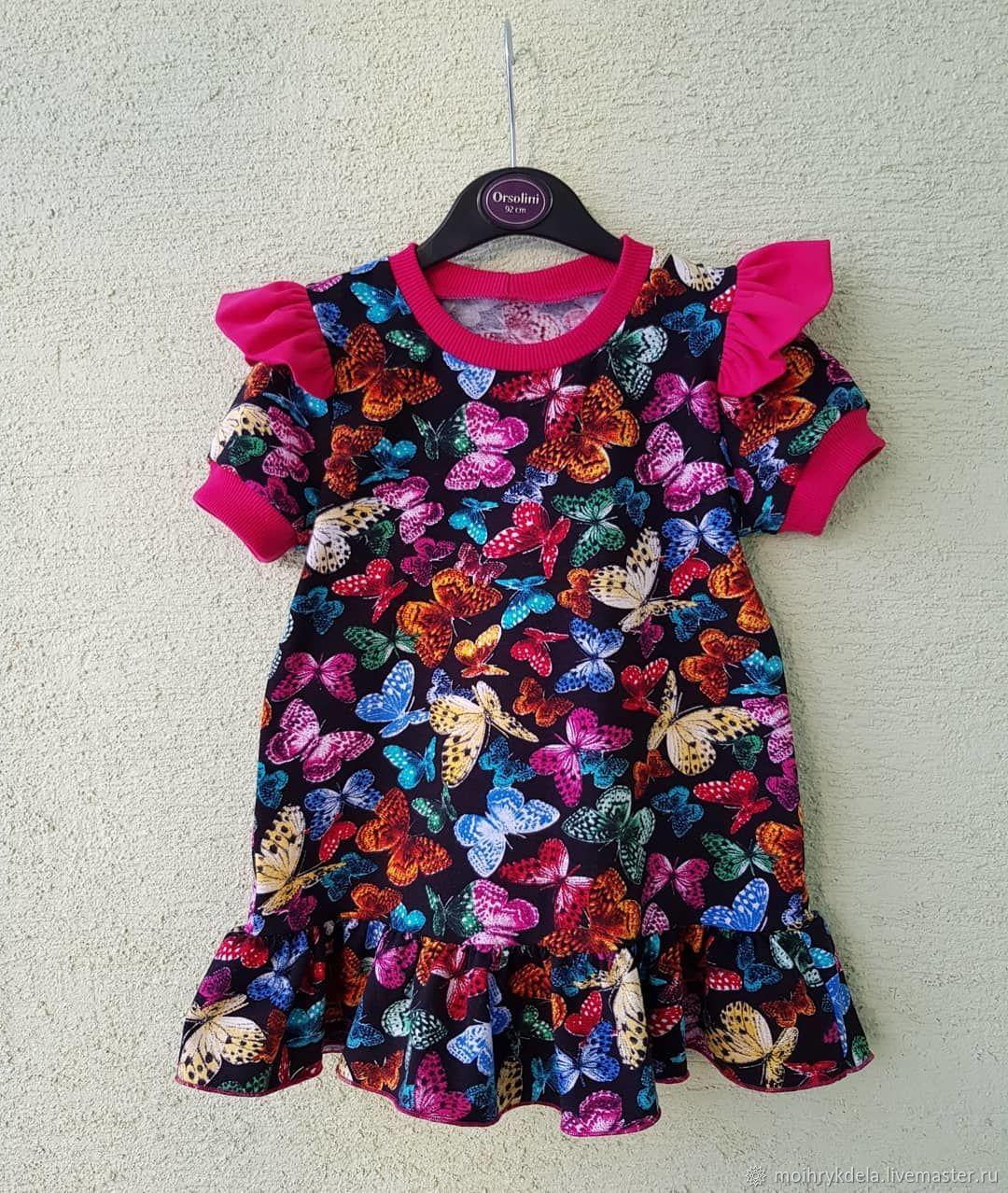 Платье, Платья, Тверь, Фото №1
