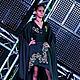 """Халаты ручной работы. Заказать Платье-кимоно """"Тайская принцесса"""" с золотой вышивкой. АННА СЕРДЮКОВА (Дом Моды SEANNA). Ярмарка Мастеров."""