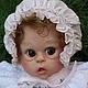 Куклы-младенцы и reborn ручной работы. младенец реборн. Детская Татьяны Цорн. Ярмарка Мастеров. Винил