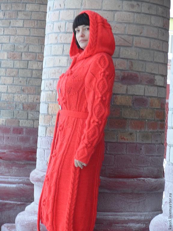 Лили женская одежда