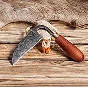 Фен-шуй и эзотерика handmade. Livemaster - original item Hammer