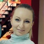 Елена Яковлева (olenadolls) - Ярмарка Мастеров - ручная работа, handmade