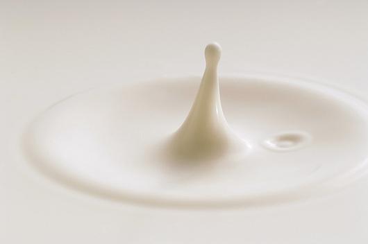 Материалы для косметики ручной работы. Ярмарка Мастеров - ручная работа. Купить Молочная кислота 50 гр (40%). Handmade.