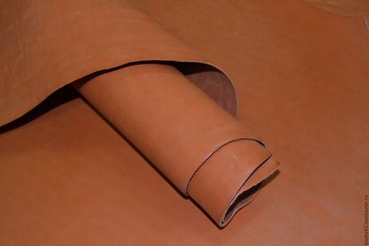 """Шитье ручной работы. Ярмарка Мастеров - ручная работа. Купить Шорно-седельная """"Апельсин 2.0-2.2 мм. Handmade."""