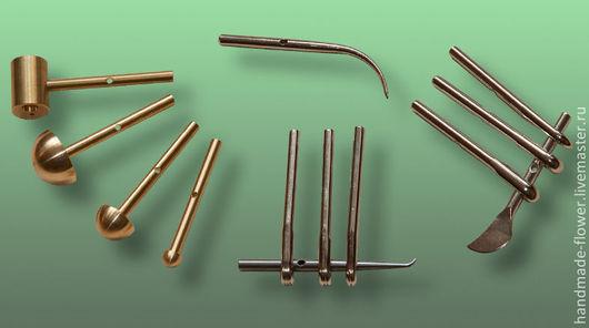 Набор профессионального японского инструмента (внимательно читайте список инструментов )