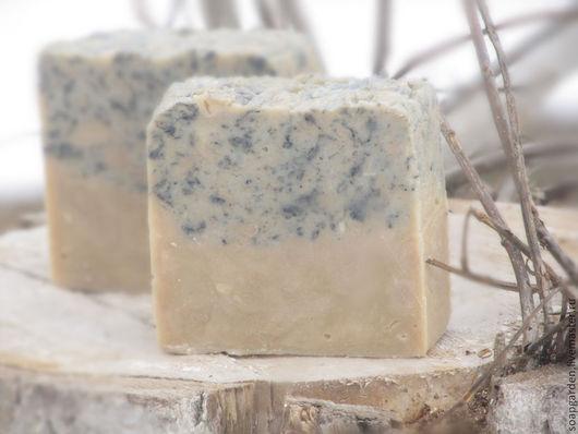 Мыло ручной работы, парфюмированное мыло с нуля, мыло ручной работы ароматное, домашнее мыло, мыло без красителей, мыло с углем, глиняное мыло, угольное мыло, мыло банное