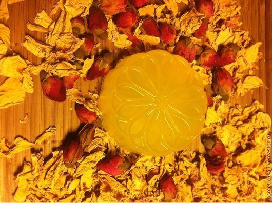 Мыло ручной работы. Ярмарка Мастеров - ручная работа. Купить Мыло сувенирное (в ассортименте). Handmade. Розовый, мыло для женщин
