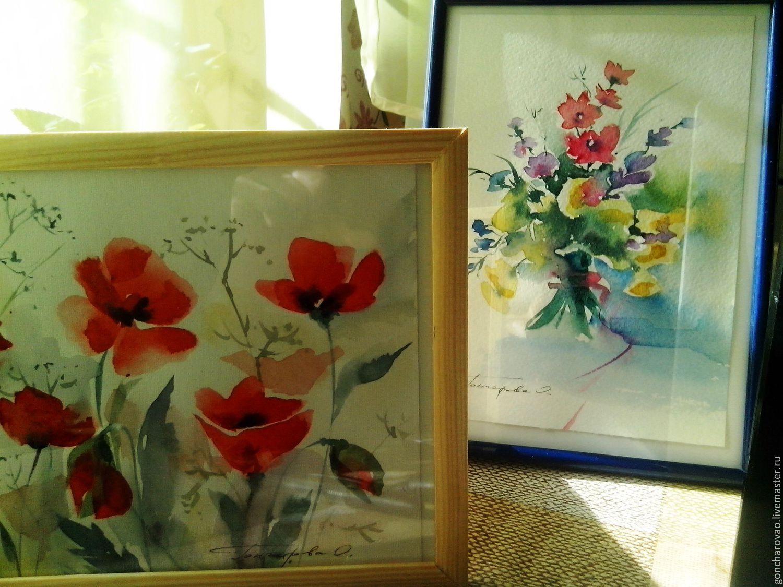 Заказать букет цветов с доставкой павловский посад