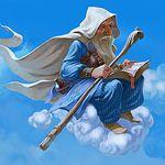 Небесный Мастер - Ярмарка Мастеров - ручная работа, handmade