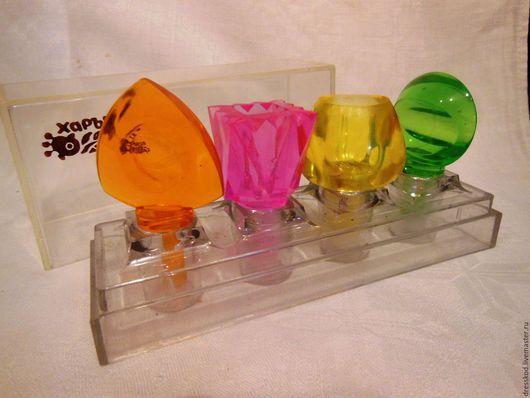 Винтажная посуда. Ярмарка Мастеров - ручная работа. Купить Пробки для бутылок винтаж. Handmade. Комбинированный, пробочка, сервировка стола