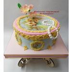 Виктория (vika411060) - Ярмарка Мастеров - ручная работа, handmade