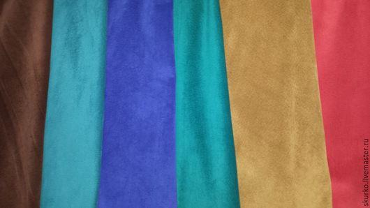 1)коричневый,2)аквамарин,3)Синий,4)Т.Бирюзовый, 5)Коньячный,6)красный