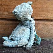 Куклы и игрушки ручной работы. Ярмарка Мастеров - ручная работа Memories. Handmade.