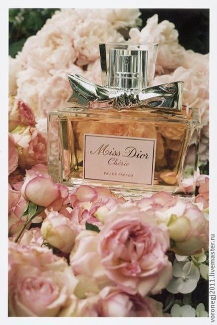 Масла и смеси ручной работы. Ярмарка Мастеров - ручная работа. Купить Твёрдые духи по мотивам знаменитых парфюмерных ароматов. Handmade.