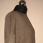 """Одежда ручной работы. Ярмарка Мастеров - ручная работа Джемпер-RELAX """"Лето"""". Handmade."""