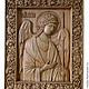 Молитвы и покровительство  Икона святого Михаила архангела помогает тем, кто молится не только о мертвых, но и о живых. К ней обращаются, прося об излечении больных, так как принято думать, что болез