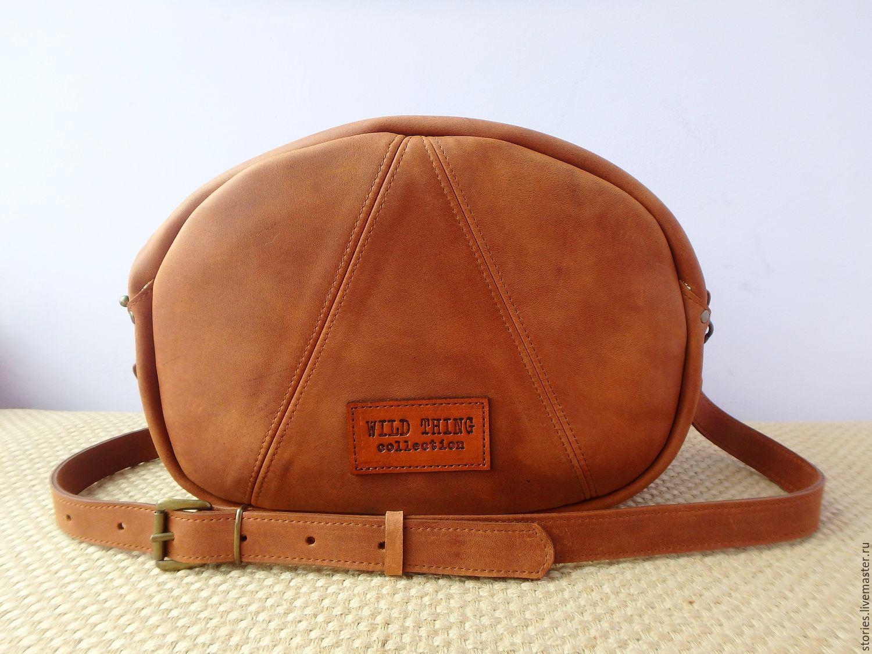 Handbags handmade. Livemaster - handmade. Buy handbag women s genuine leather  wild thing. 790a20e1ef68e