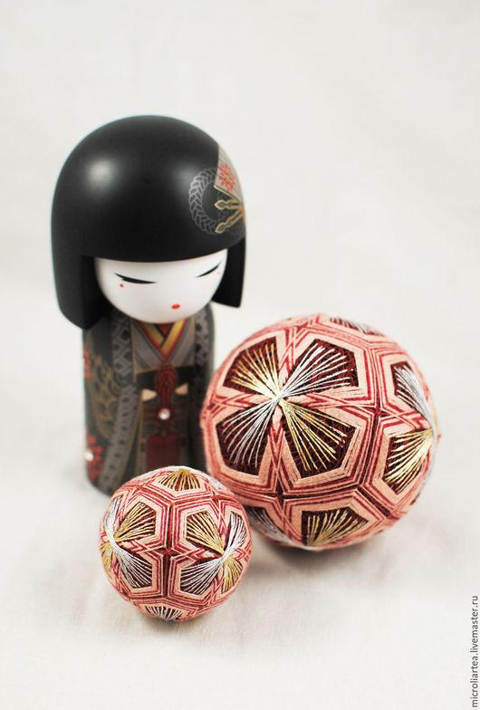 Маленький шар - 500 р, большой - 800 р.
