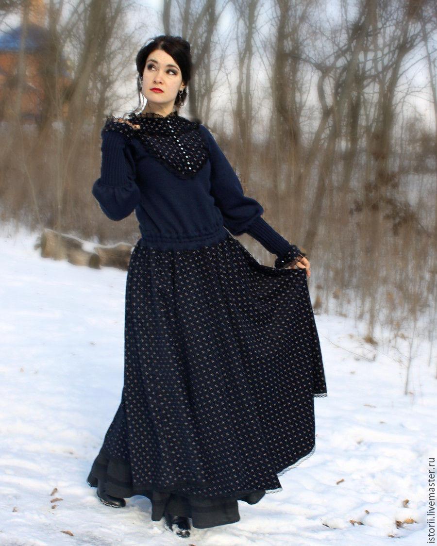 Платья для работы коллекция