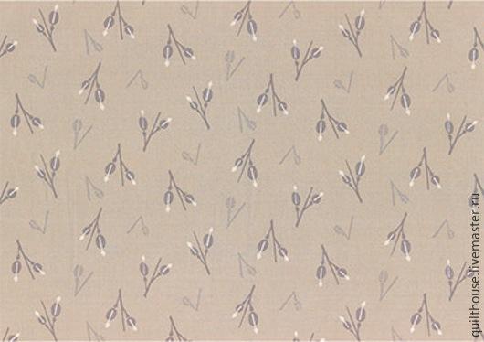 Шитье ручной работы. Ярмарка Мастеров - ручная работа. Купить CENTENARY коллекция Йоко Сайто-сэнсей, 2014 год. Handmade. Хлопок