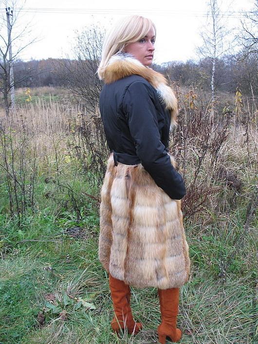 Верхняя одежда ручной работы. Ярмарка Мастеров - ручная работа. Купить Пальто LORENZO - 4 ( длинное ). Handmade.